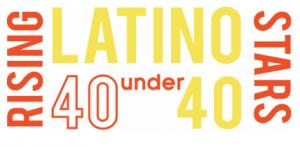 NY 40 under 40