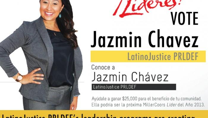 JazMillerCoors2